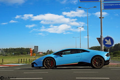 Lamborghini Huracán Performante (Marcinek_55) Tags: lamborghini huracan performante assen tt circuit ttcircuit vredestein supercarsundaynl holland supercarsunday 402automotive dutchsupercars supercarsinholland supercar hypercar hypercars exotic exotics gespot autogespot spotting spotter carspotting photography fast voitures marcinek 55 marcinek55 sony alpha a68 exoticonroad unique limited limitededition supercarsinlondon londonsupercars sportcar september sunday bedfordshire showdown