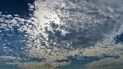 Nubes (eitb.eus) Tags: eitbcom 30487 g1 tiemponaturaleza tiempon2019 fenomenosatmosfericos bizkaia portugalete juantxuaberasturi