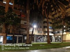 20190609_013759 (Techdroy) Tags: samsung galaxya50 galaxy smartphone