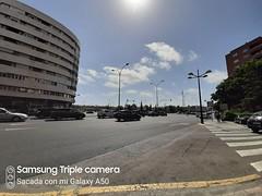 20190608_113818 (Techdroy) Tags: samsung galaxya50 galaxy smartphone