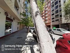 20190607_113539 (Techdroy) Tags: samsung galaxya50 galaxy smartphone