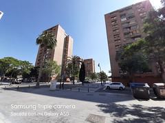 20190607_110516 (Techdroy) Tags: samsung galaxya50 galaxy smartphone