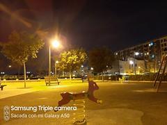 20190613_230648 (Techdroy) Tags: samsung galaxya50 galaxy smartphone