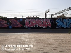 20190613_181552 (Techdroy) Tags: samsung galaxya50 galaxy smartphone