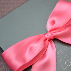 Buy Custom printed retail and gift boxes (customprintedgiftbags) Tags: custom printed retail gift boxes