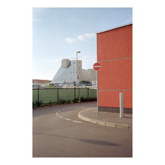 (Dennis Schnieber) Tags: film analog olympus 35rc compact 35mm kodak gold 200 color berlin