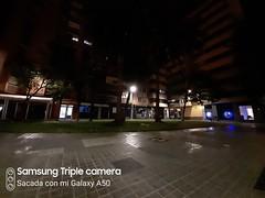 20190609_013753 (Techdroy) Tags: samsung galaxya50 galaxy smartphone