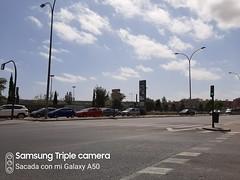 20190608_114035 (Techdroy) Tags: samsung galaxya50 galaxy smartphone