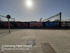 20190613_181556 (Techdroy) Tags: samsung galaxya50 galaxy smartphone