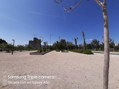 20190607_113329 (Techdroy) Tags: samsung galaxya50 galaxy smartphone