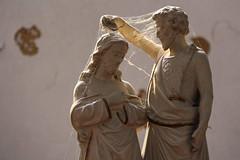 Eglise St-MartinA (Arnadel) Tags: