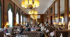 1010 Universitätsring 4,  Cafe Landtman, Update 05_2019 (Initiative Denkmalschutz; Erich J.Schimek) Tags: alteläden portale werbeschriften wandmalereienetc idwien1010