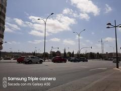 20190608_113813 (Techdroy) Tags: samsung galaxya50 galaxy smartphone
