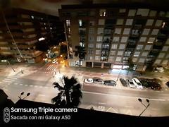 20190606_224919 (Techdroy) Tags: samsung galaxya50 galaxy smartphone
