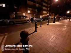 20190613_225622 (Techdroy) Tags: samsung galaxya50 galaxy smartphone