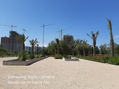 20190607_113325 (Techdroy) Tags: samsung galaxya50 galaxy smartphone