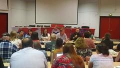 gallia-diethni-suskepsi9 (PAME-All Workers Militant Front) Tags: pame παμε πανεργατικό αγωνιστικό μέτωπο all workers militant front greece εργάτησ σωματείο συνδικάτο απεργία συλλαλητήριο κινητοποίηση διμαρτυρία αγώνασ πορεία πολιτισμόσ αθλητισμόσ εργασία εργατικά δικαιώματα μισθόσ σύμβαση συλλογική κατάληψη δράση ταξικό strike working class struggle trade union protest παγκόσμια συνδικαλιστική ομοσπονδία world federation wftu fsm rights freedom organization προνοια ασφάλιση υγεία action internationalism imperialism ιμπεριαλισμόσ διεθνισμόσ αλληλεγγύη solidarity