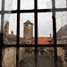 Prison 1555 #01