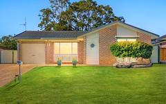 5 Karwin Close, Buff Point NSW