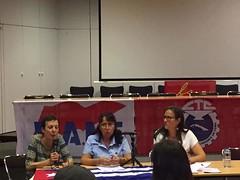 gallia-diethni-suskepsi8 (PAME-All Workers Militant Front) Tags: pame παμε πανεργατικό αγωνιστικό μέτωπο all workers militant front greece εργάτησ σωματείο συνδικάτο απεργία συλλαλητήριο κινητοποίηση διμαρτυρία αγώνασ πορεία πολιτισμόσ αθλητισμόσ εργασία εργατικά δικαιώματα μισθόσ σύμβαση συλλογική κατάληψη δράση ταξικό strike working class struggle trade union protest παγκόσμια συνδικαλιστική ομοσπονδία world federation wftu fsm rights freedom organization προνοια ασφάλιση υγεία action internationalism imperialism ιμπεριαλισμόσ διεθνισμόσ αλληλεγγύη solidarity