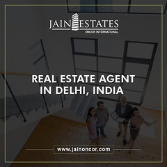 Verified-real-estate-agents (Jain Estates Oncor) Tags: verified real estate agents