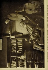This image is taken from Page 31 of New ideals in healing (Medical Heritage Library, Inc.) Tags: massachusetts general hospital healing emmanuel movement mental religion wellcomelibrary ukmhl medicalheritagelibrary europeanlibraries date1909 idb29011371