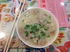 201905229 Hong Kong Central (taigatrommelchen) Tags: 20190522 china hongkong central food meal breakfast restaurant