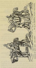 This image is taken from Page 52 of Self-aid in war : with practical hints for the cavalry wounded in South Africa (Medical Heritage Library, Inc.) Tags: first aid military medicine rcpedinburgh ukmhl medicalheritagelibrary europeanlibraries date1900 idb21974810