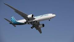 Thắng thế trước Boeing, Airbus giành được đơn hàng máy bay 13 tỷ USD- VnEconomy (Citi RealEstate) Tags: thắng thế trước boeing airbus giành được đơn hàng máy bay 13 tỷ usd vneconomy