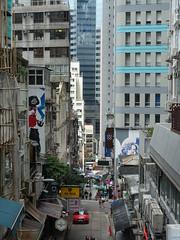201905239 Hong Kong Central (taigatrommelchen) Tags: 20190522 china hongkong central urban city building street