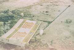 000014 (pingsfoto.2) Tags: film filmcamera filmphotography fujifilm filmlover filmphoto foto filmonly fuji 35mmfilm nikonfg20 kodakfilm expiredfilm motionpicturefilm flower kodak kodakgold200 kodakgold nikon nikoncamera snapshot shotonfilm analog analogue analoguephotograph analogphoto analogphotography landscape taiwan nature camera taipei hana snap sakura pentax photograph photography photographer photo expired tailand pattya trip chill bangkok tainan petphoto catphoto reco