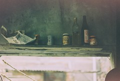 000012 (pingsfoto.2) Tags: film filmcamera filmphotography fujifilm filmlover filmphoto foto filmonly fuji 35mmfilm nikonfg20 kodakfilm expiredfilm motionpicturefilm flower kodak kodakgold200 kodakgold nikon nikoncamera snapshot shotonfilm analog analogue analoguephotograph analogphoto analogphotography landscape taiwan nature camera taipei hana snap sakura pentax photograph photography photographer photo expired tailand pattya trip chill bangkok tainan petphoto catphoto reco