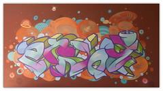 Graffiti XXVIII (Harald52) Tags: graffiti kunst technik malerei grafik