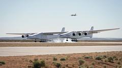 Máy bay lớn nhất thế giới được rao bán giá 400 triệu USD- VnEconomy (Citi RealEstate) Tags: máy bay lớn nhất thế giới được rao bán giá 400 triệu usd vneconomy