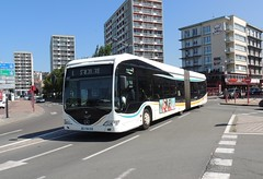 DSCN9452 (Skillsbus) Tags: buses coaches france mercedes citaro