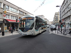 DSCN9393 (Skillsbus) Tags: buses coaches france irisbus