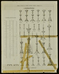 Holy_Name_Plans_00004a (Jesuits in Britain) Tags: holyname manchester drawing plan church societyofjesus