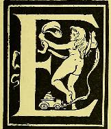 This image is taken from La locomotion ÃÂ  travers l'histoire et les moeurs