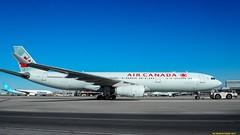 P9301163 (hex1952) Tags: yul trudeau canada aircanada airbus a330