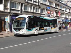 DSCN9450 (Skillsbus) Tags: buses coaches france irisbus