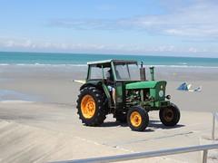 DSCN9425 (Skillsbus) Tags: france tractor johndeere