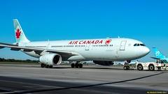 P9301159 (hex1952) Tags: yul trudeau canada aircanada airbus a330