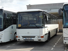DSCN9389 (Skillsbus) Tags: buses coaches france irisbus recreo