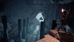 Atlantis (Ma_045) Tags: atlantis assassinscreedodyssey assassinscreed acodyssey virtua ingame ingamephotography digitalart virtualphotography virtuallandscape photomode photography photo acphotomode kassandra