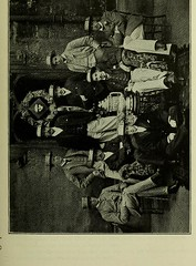 This image is taken from Brasenose College quatercentenary monographs (Medical Heritage Library, Inc.) Tags: brasenose college university oxford universities wellcomelibrary ukmhl medicalheritagelibrary europeanlibraries date1909 idb248748990003