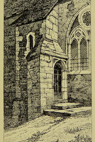 This image is taken from Page 55 of Parish life in mediaeval England