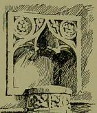 This image is taken from Page 52 of Parish life in mediaeval England