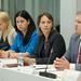 """Saeimas Izglītības, kultūras un zinātnes komisijas rīkotais darba seminārs """"Jaunatnes politika - kur esam un kurā virzienā dodamies"""""""