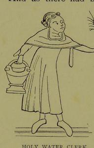 This image is taken from Page 113 of Parish life in mediaeval England