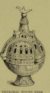 This image is taken from Page 33 of Parish life in mediaeval England